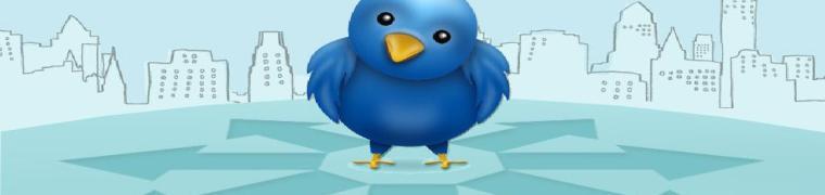Como activar una estrategia de curación de contenidos en Twitter