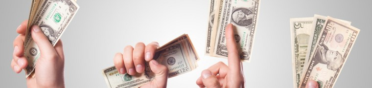 Cuanto cuesta un estudio de mercado y cómo reducir sus costes al máximo