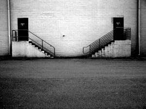puertas-traseras