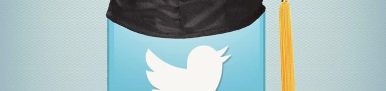 Cómo exprimir Twitter y obtener la mejor información en tiempo real