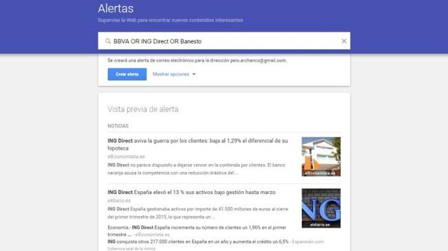 google-alerts-competidores