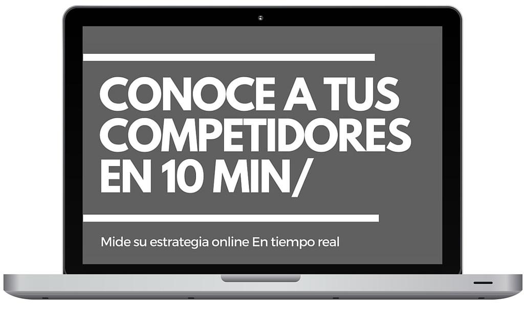 kompyte-monitoriza-a-tus-competidores-en-tiempo-real