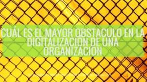 barreras-de-la-digitalización