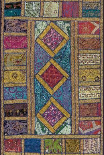 Bali - Panel Bali de la colección Heritage ref. 5070