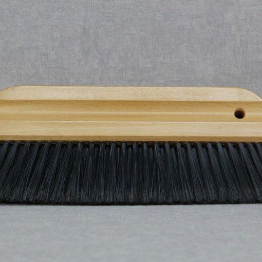 herramientas 489 - Cepillo de empapelar sencillo
