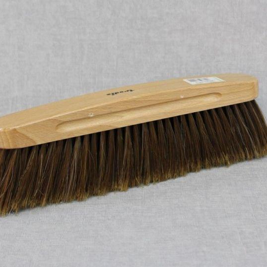 herramientas 493 - Cepillo de empapelar