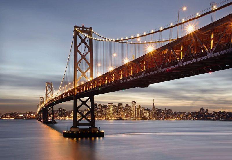 8-733_Bay_Bridge