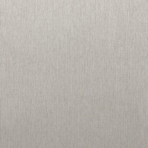 kam402 300x300 - Revestimiento mural de tiras de papel de la colección Kami-ito Ref. KAM402