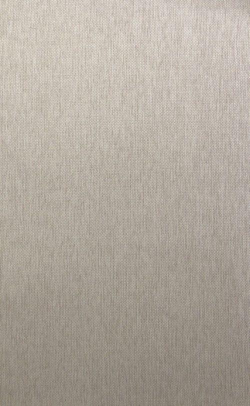 kam404 - Revestimiento mural de tiras de papel de la colección Kami-ito Ref. KAM404