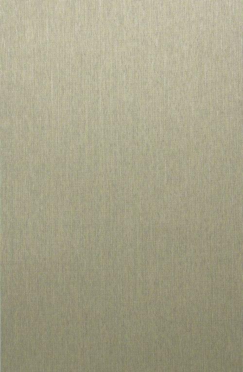 kam409 - Revestimiento mural de tiras de papel de la colección Kami-ito Ref. KAM409