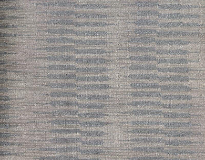 Papel pintado de la colecci n heritage modern ethnic color for Papel pintado color plata