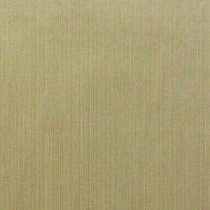 br4089GR 300x300 - Revestimiento mural liso de la colección Brocades. Disponible en 8 colores