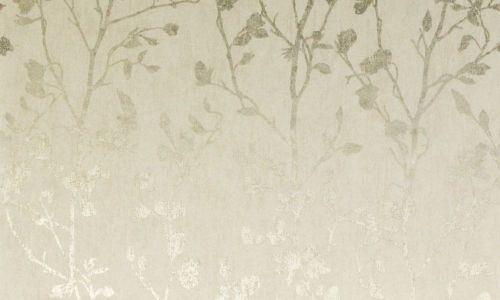pal5037GR - Revestimiento mural de ramas oro de la colección Palazzo Ref. PAL5037
