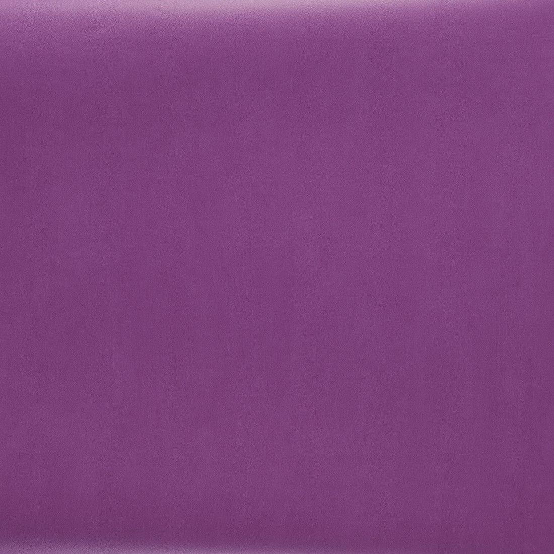 Papel pintado liso violeta del catálogo oh la la ref. 58045074