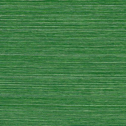 avalon   marsh   31500   green - PAPEL PINTADO MARSH DEL CATÁLOGO AVALON DE ARTE. DISPONIBLE EN 17 COLORES