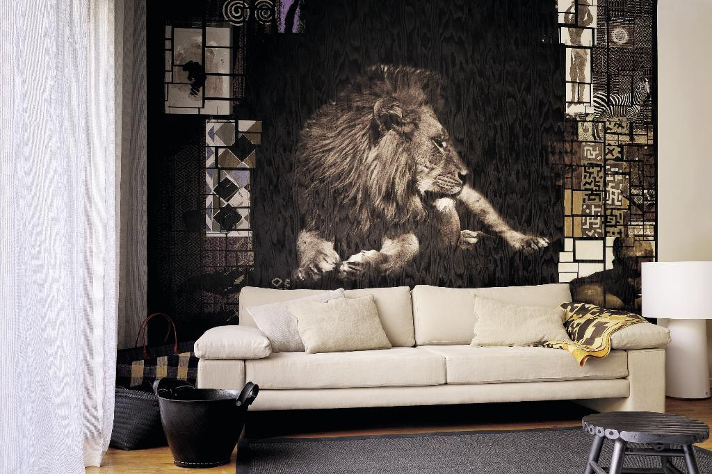 Mural Elitis