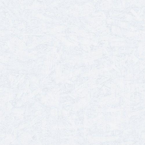 Papel pintado enlucido rústico SRE68250000 Caselio
