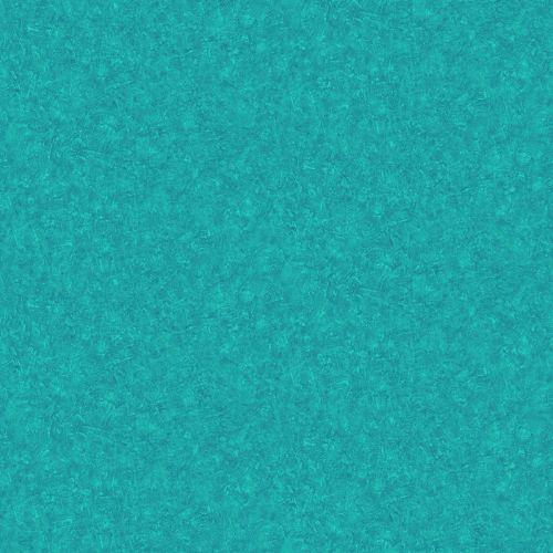 Papel pintado pintura rústica azul turquesa SRE68266109