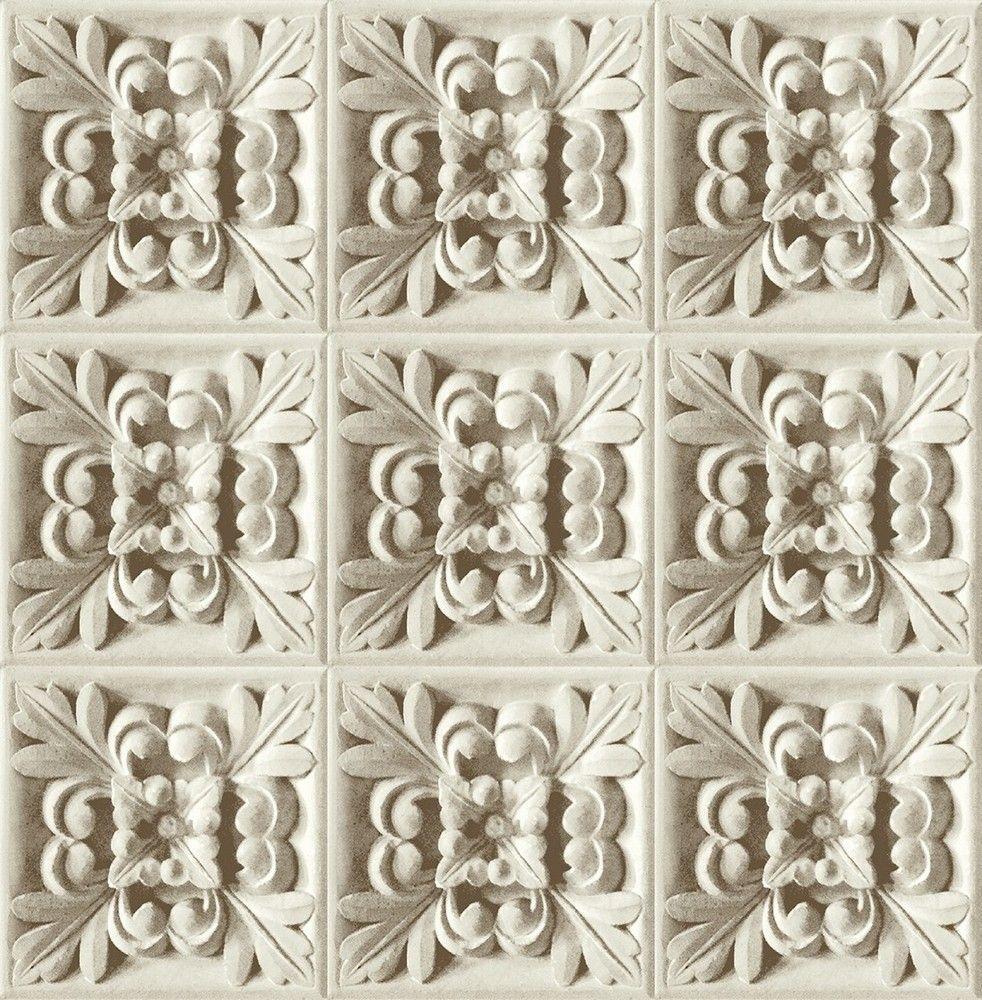 Papel pintado pared ornamental del catalogo 3d disponible - Catalogo de papel pintado para paredes ...