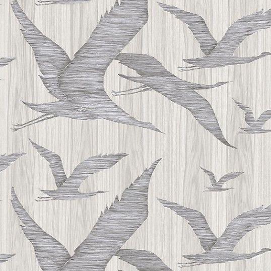 Revestimiento aves Ligna 42040 de Arte