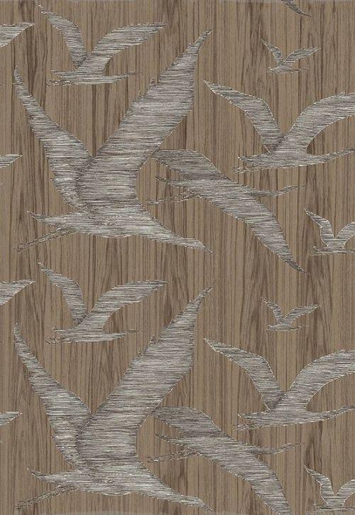 Revestimiento aves Ligna 42042 de Arte