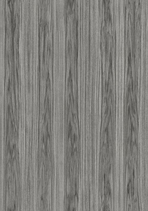 Revestimiento pared Arte Ligna 42054