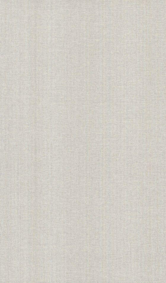 Revestimiento liso Scope de Arte 42070