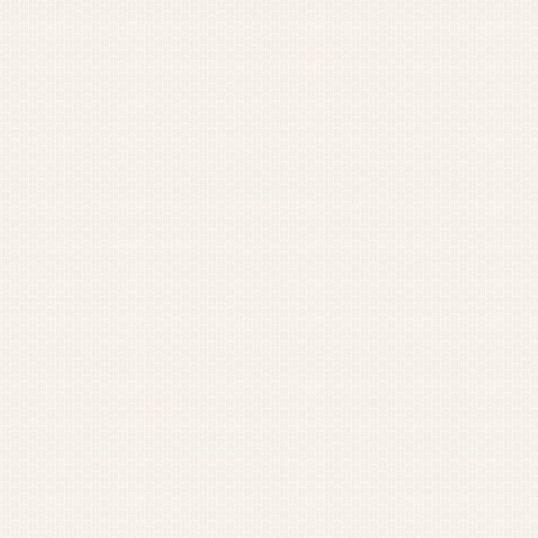 Papel pintado geométrico Agnes 414-01 de Sandberg