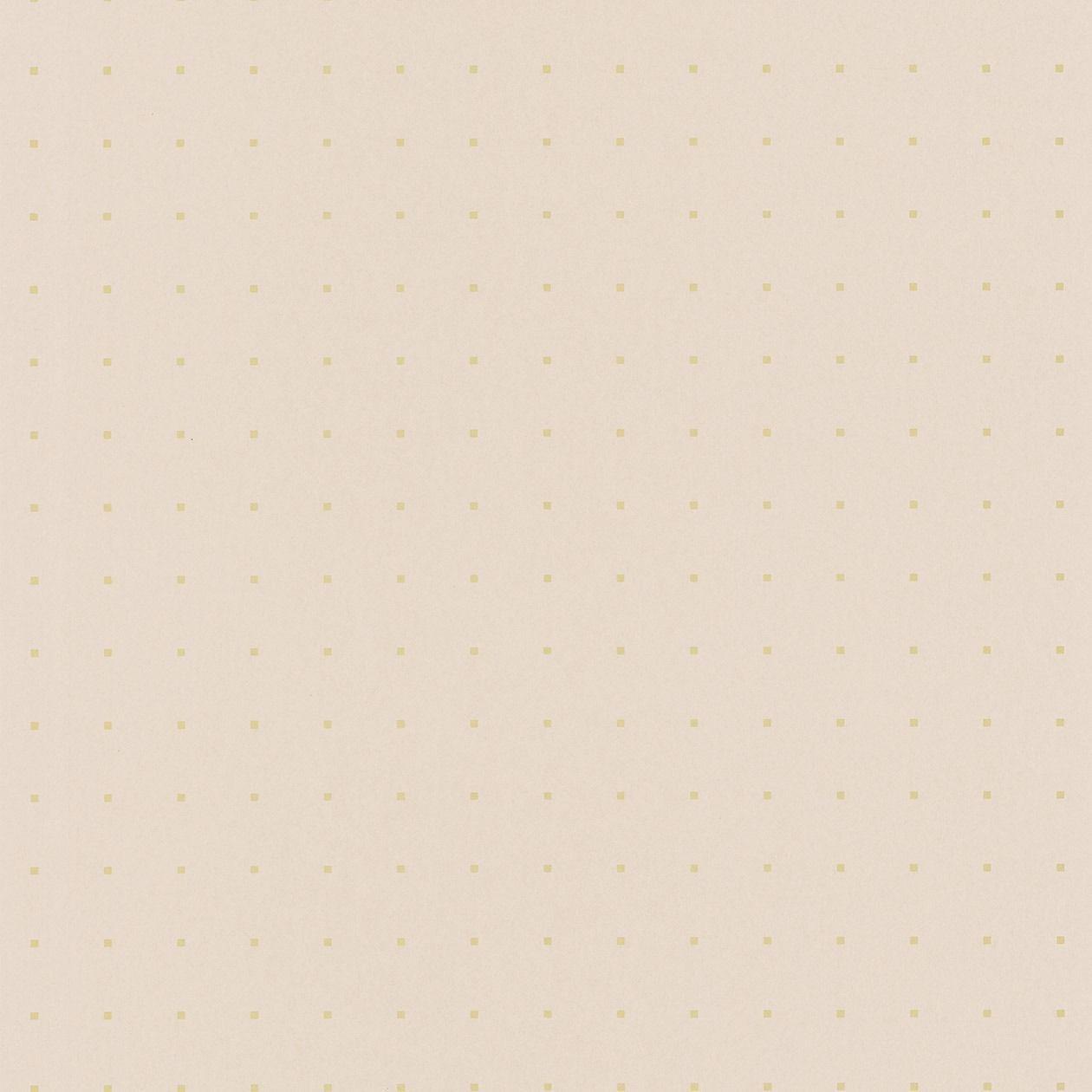 Papel pintado topos she68551127 shine de caselio papel for Papel pintado topos