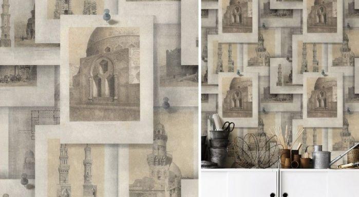 arabian-monuments