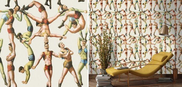 the-acrobats