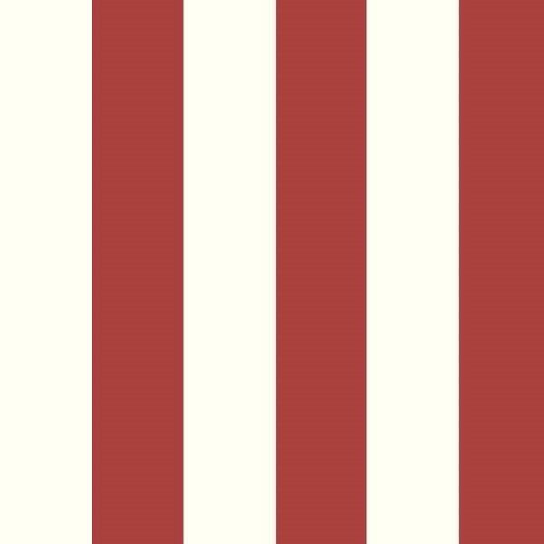 Papel pintado rayas anchas del catalogo journey for Papel pintado rayas verticales catalogo