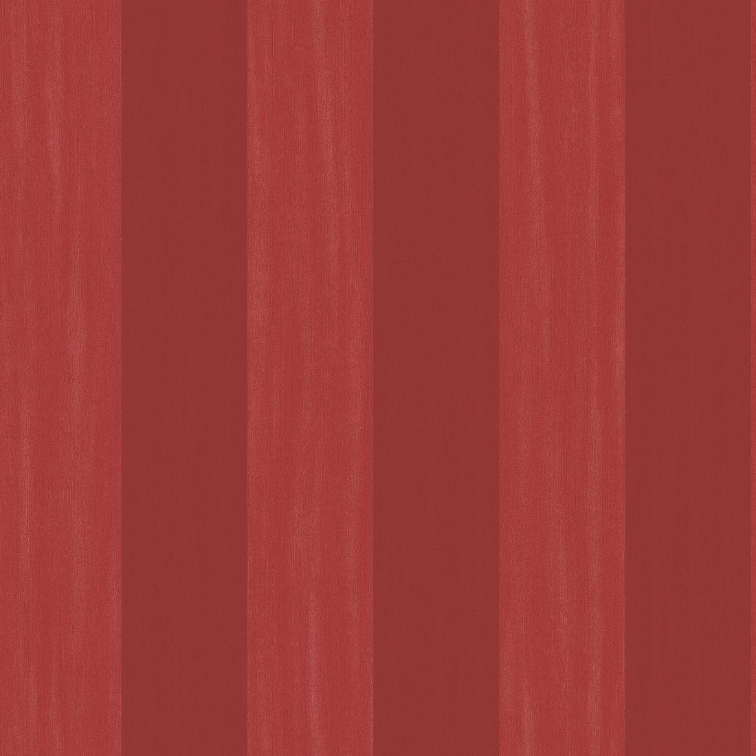 Papel pintado rayas vin lico ambassade amba81318101 for Rollo papel vinilico