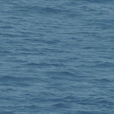 Papel Pintado Mar – Catálogo Yacht Club