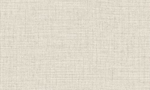 Papel pintado liso gris plata 27000 del catálogo Figura de Arte