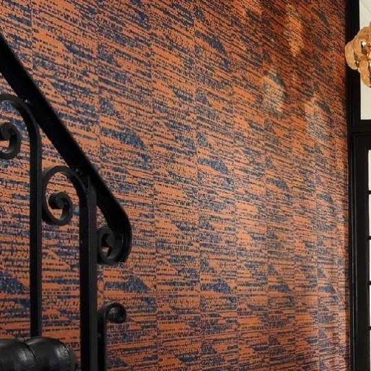 Ambiente papel pintado Puro rf. 27060