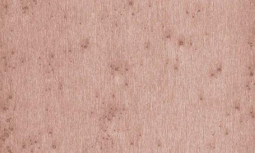 Papel pintado metal oxidado rojo 37503 de Arte