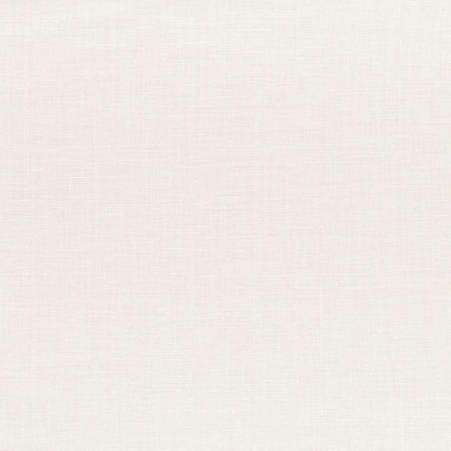 Papel pintado Shinok rf. 73810110
