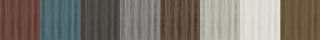 roots1 1024x128 - Papel de pared imitación madera: Da la bienvenida a la naturaleza en tu hogar