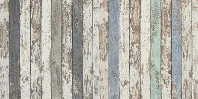 woodland2 - Papel de pared imitación madera: Da la bienvenida a la naturaleza en tu hogar
