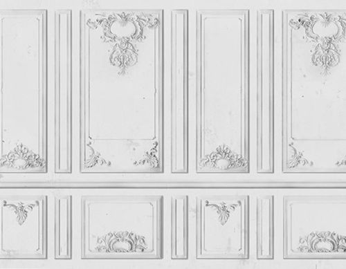 6800501 630x280 - MURAL MOULDING DE RANDOM PAPERS 2. DISPONIBLE EN 2 COLORES