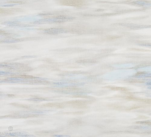 Papel pintado ref. 4-4091-071