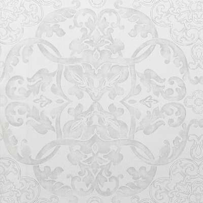 Revestimiento mural ref. EGA2166