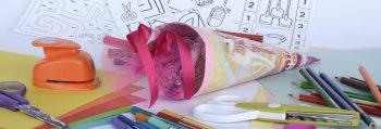 Ideas para un regalo a nuestros profesores.
