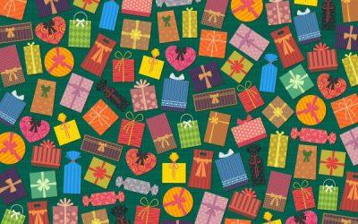¿Por qué elegir los regalos personalizados? Consejos.