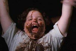 the-boy-eating-cake-4