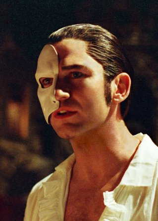 The Phantom 2