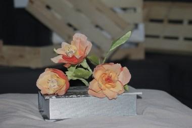 Rosas naranjas (11)