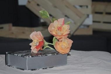 Rosas naranjas (13)