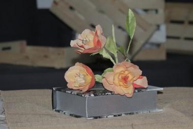 Rosas naranjas (15)
